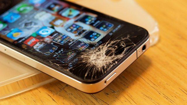 Image result for iphone repair