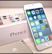 Advice for Customizing iPhone6 Settings