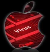 Mac Attack: Malware in Apple Code