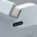 A New Standard is Coming: What is USB-C, and Why do you Want it?